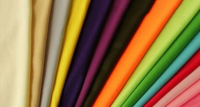 Cách tính vải để may quần áo