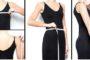 Hướng dẫn cách đo quần áo