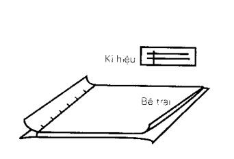 Kỹ thuật may nối
