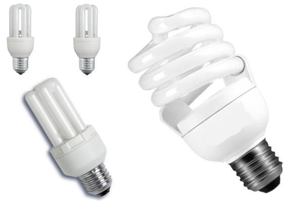 Image result for bóng đèn compact