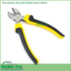 Kìm cắt bosi tools