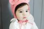 Hướng dẫn cắt may mũ chụp tai cho bé