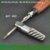 Mũi tháo đầu ống gãy phi 27 – 32