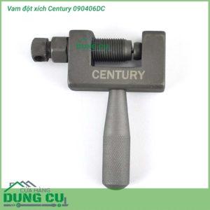 Vam đột xích Century 090406DC