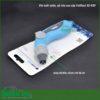 Vòi xịt rửa 2 chế độ cellfast 52-050