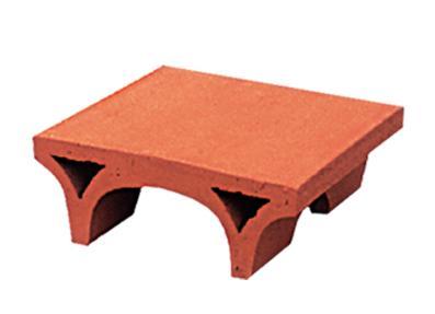 Phương pháp chống nóng trên sân thượng hiệu quả