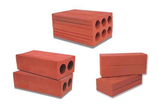 Phương pháp chống nóng cho mái nhà