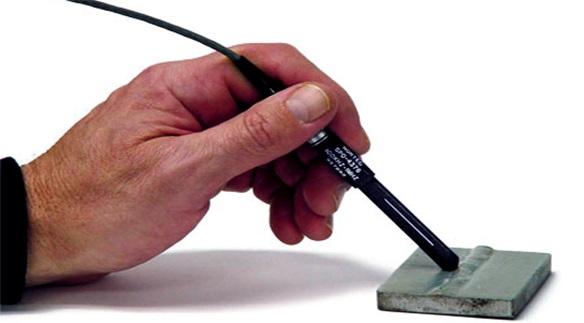 Các phương pháp kiểm tra chất lượng mối hàn