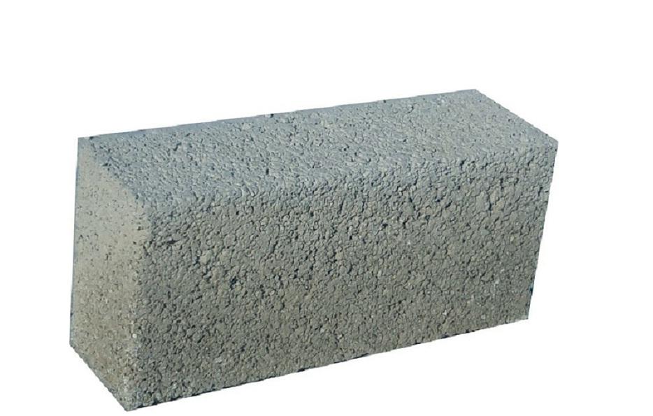 Kinh nghiệm chọn gạch xây nhà phù hợp