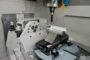 Các phương pháp gia công cơ khí chế tạo máy
