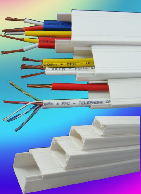 Lưu ý khi lựa chọn và sử dụng ống luồn dây điện
