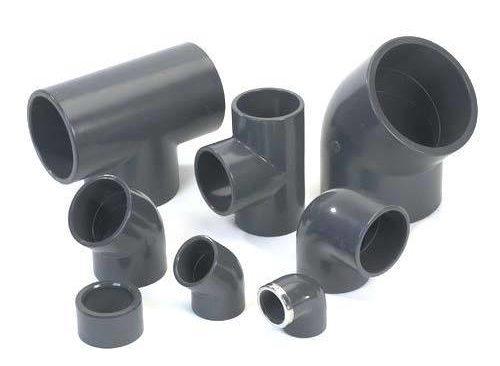 ghép nối ống nước nhựa