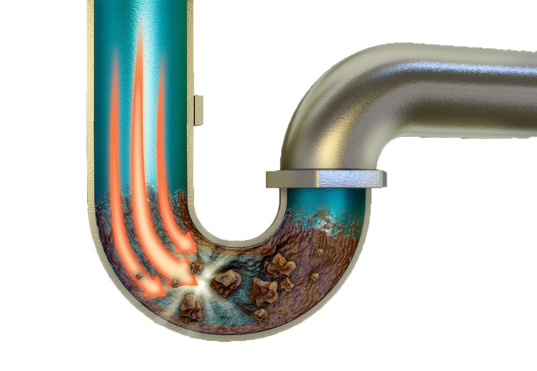 4 sự cố điện nước và cách khắc phục
