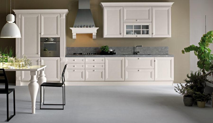 Cách sơn tủ bếp đẹp như một thợ sơn chuyên nghiệp