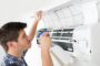 Hướng dẫn tự vệ sinh điều hòa tại nhà hiệu quả