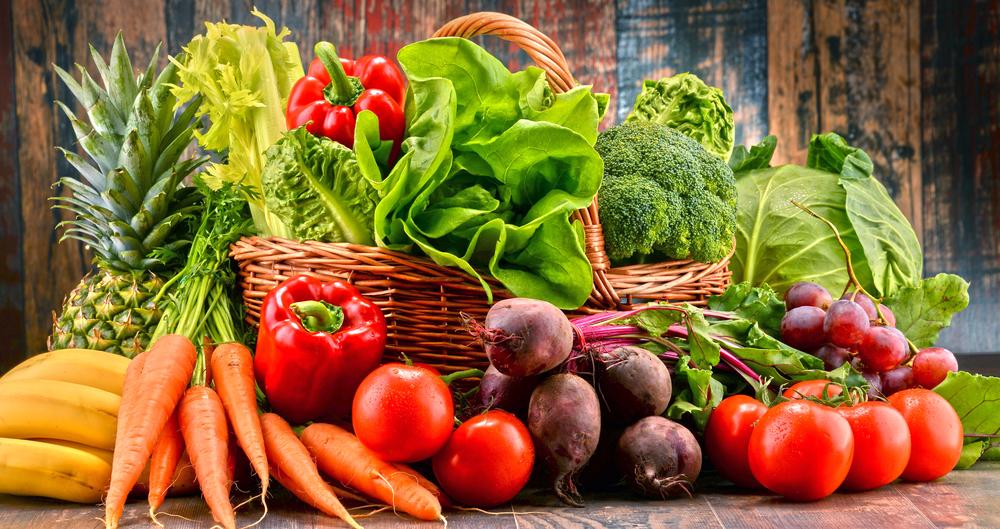 Lý do bạn nên tự trồng rau sạch tại nhà