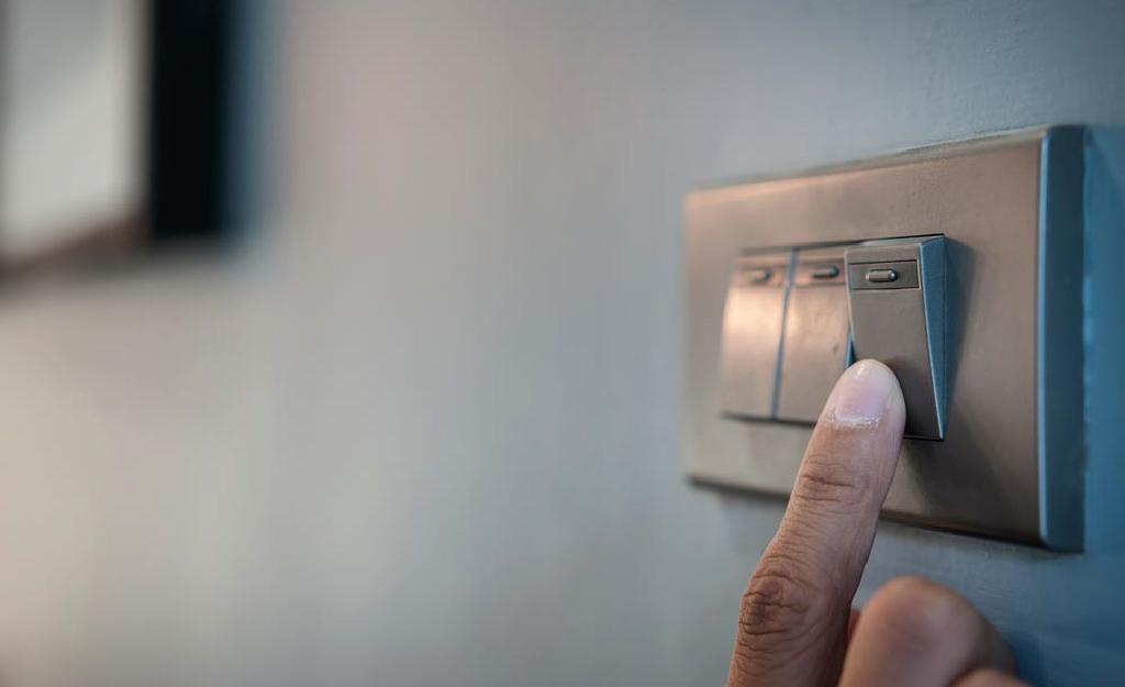 4 cách bật điều hòa không cần điều khiển bạn nên biết