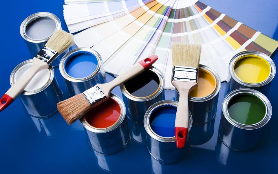 3 phương pháp thi công sơn mịn như ý không nên bỏ qua