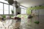4 biện pháp tránh rò rỉ điện mùa mưa bão vô cùng hữu hiệu