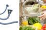 7 chất cấm xả xuống xi phông và cách vệ sinh xi phông
