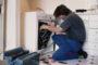 13 bước thay dây Curoa máy giặt đúng kỹ thuật