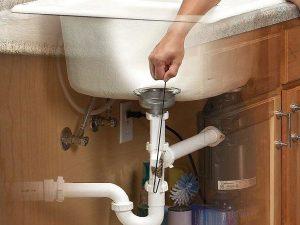 7 mẹo thông đường ống nước thải nhanh nhất hiệu quả nhất