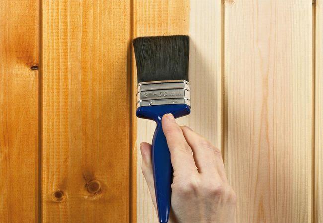 Bí kíp bảo vệ đồ gỗ ngoài trời