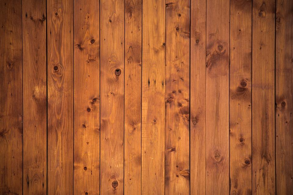 Mách bạn cách chọn mua đồ nội thất gỗ chuẩn bền đẹp