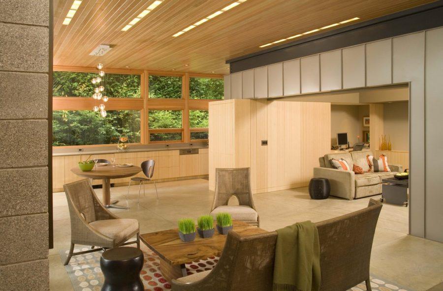 Tuyệt chiêu làm tăng tuổi thọ đồ gỗ trong nhà luôn bền đẹp