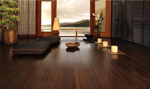 Tuyệt chiêu làm tăng tuổi thọ đồ gỗ luôn bền đẹp
