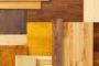Gợi ý cách nhận biết các loại gỗ