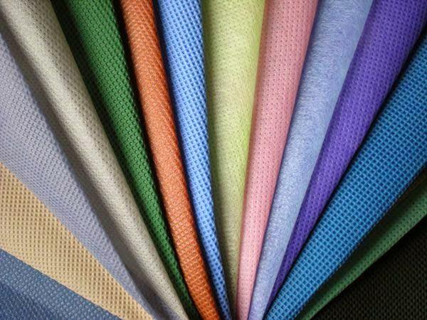 Cách nhận biết vải đep