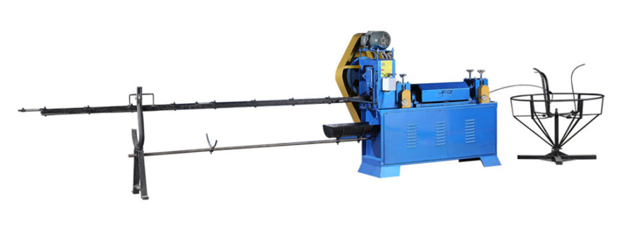 Hướng dẫn sử dụng máy duỗi sắt