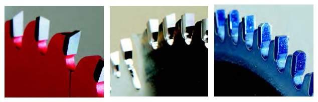 Kinh nghiệm chọn lưỡi cưa phù hợp với máy cưa để máy vận hành tốt