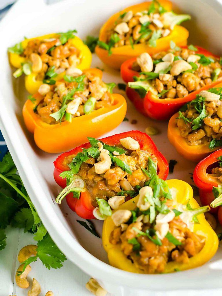 Khi trái chín mang sắc vàng chanh tươi, da bóng cực kỳ bắt mắt là thực phẩm ưa chuộng dùng trong các món ăn tạo sức hấp dẫn.