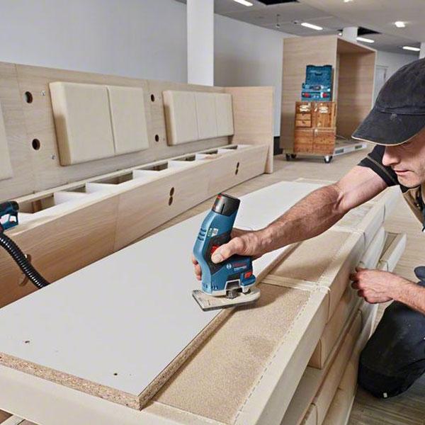 Cách chọn mũi phay gỗ chuẩn, chất lượng, sử dụng bền nhất