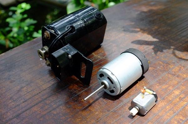 Cách sửa cổ góp máy mài góc cho máy hoạt động hiệu quả